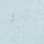 Marmo di Carrara Spazzolato