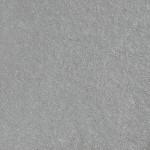 Pietra di Luserna Spazzolata