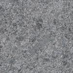 Steel Grey Fiammata Spazzolata