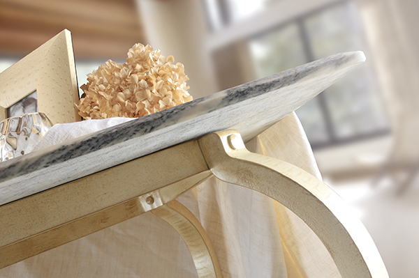 tavolo-ferro-battuto-botticelli-3