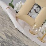 tavolo-ferro-battuto-botticelli-4