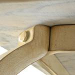 tavolo-ferro-battuto-botticelli-5