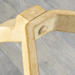 tavolo-ferro-battuto-botticelli-7