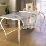 tavolo-ferro-battuto-botticelli-verzino