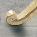 tavolo-ferro-battuto-botticelli2
