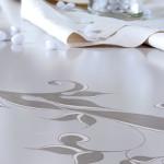 tavolo-ferro-battuto-cimabue-4