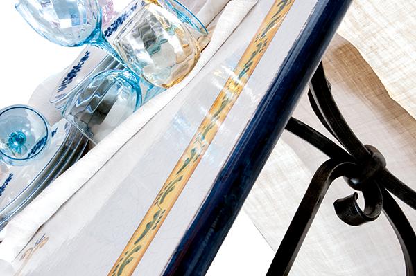 tavolo-ferro-battuto-deruta-giotto