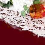 tavolo-ferro-battuto-galileo