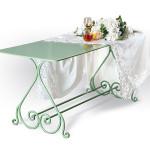 tavolo-ferro-battuto-modigliani