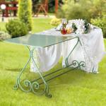 tavolo-ferro-battuto-modigliani-2