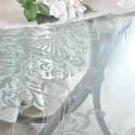 tavolo-ferro-battuto-vetro-giotto