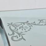 tavolo-ferro-battuto-vetro-giotto-2