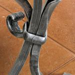 tavolo-ferro-battuto-vetro-giotto-6