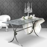 tavolo-ferro-battuto-vetro-giotto-7