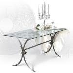 tavolo-ferro-battuto-vetro-giotto-8