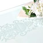 tavolo-ferro-battuto-vetro-giotto-9